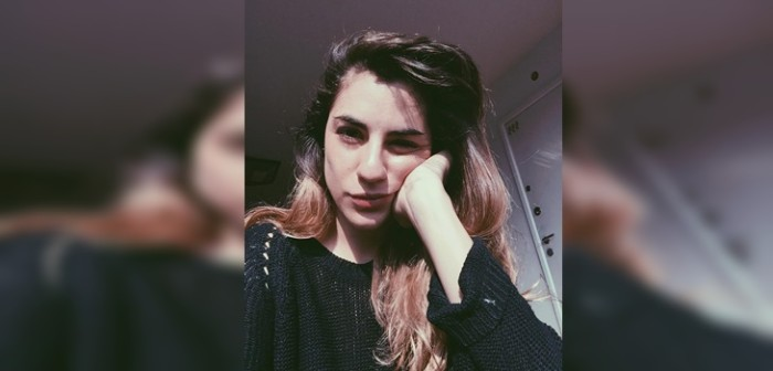 Carmen Zabala | Instagram
