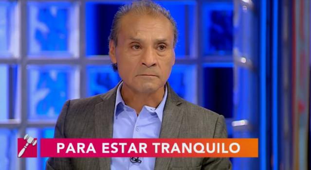 Caso de hombre con cáncer terminal en Carmen Gloria a tu servicio conmovió
