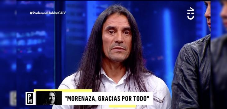 Exesposa de Coca Mendoza se fue en picada contra el concejal tras sus disculpas en Podemos hablar
