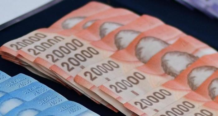 Contribuyentes reciben devolución de impuestos de manera anticipada