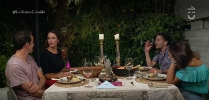 isidora urrejola conto secreto en la divina comida