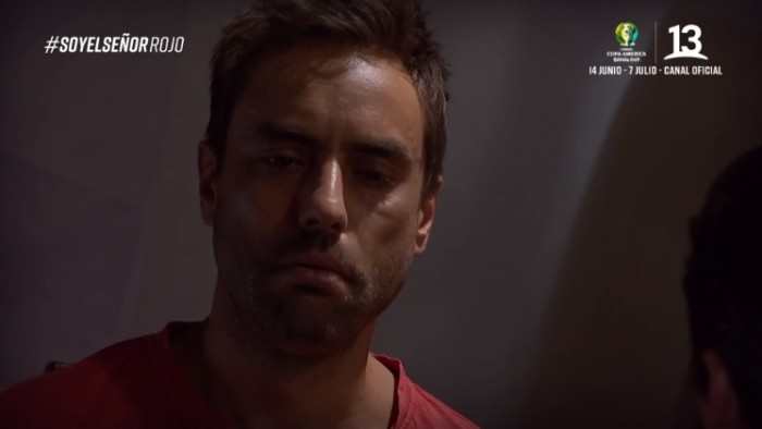 Recta final de Pacto de Sangre: Benjamín mató a detective Isabel Bustos