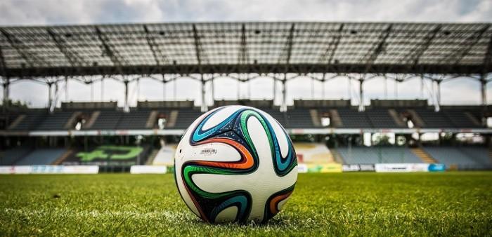 vaticano creo su primer equipo de futbol femenino