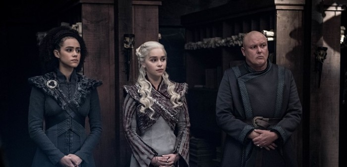 HBO responde por error en donde aparece cafe starbucks