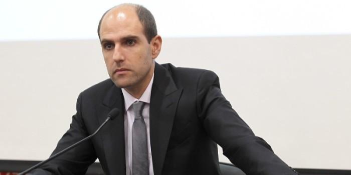 La furiosa reacción de Sergio Jadue al enterarse del monto que deberá pagar por pensión alimenticia