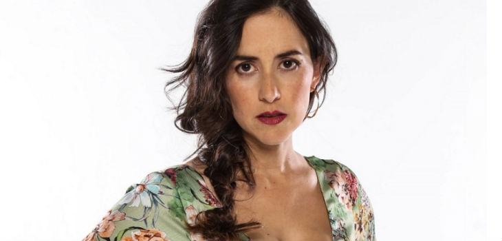 Lorena Bosch defiende de las críticas a Río Oscuro