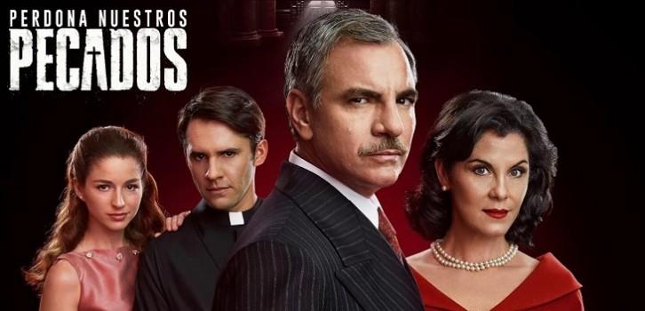 casi 14 millones de chilenos vio una teleserie de mega en los ultimos 5 años