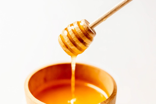 Botulismo, la enfermedad que puede causar el consumo de miel