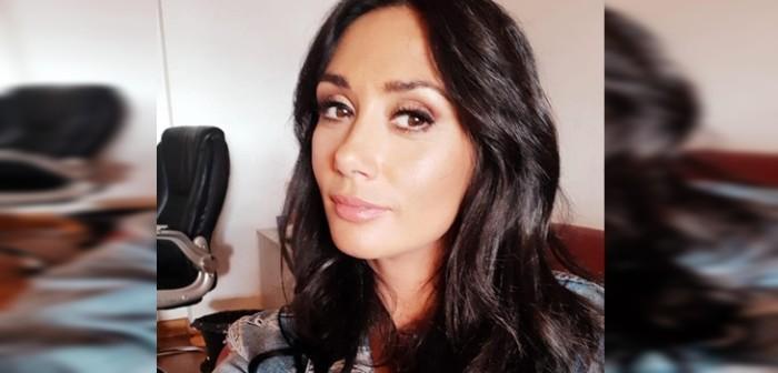 Pamela Díaz y análisis de Viva la Pipol