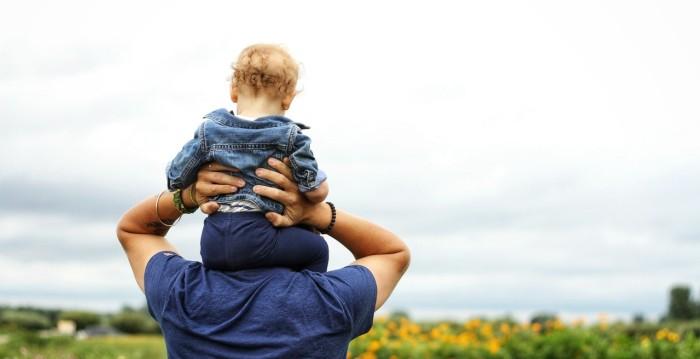 La importancia de pasar tiempo de calidad con hijos