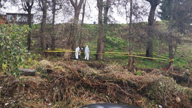 Encuentran cadáver de mujer en Osorno