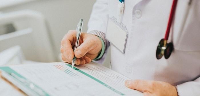 batas de los medicos podrían ser dañinas para la salud