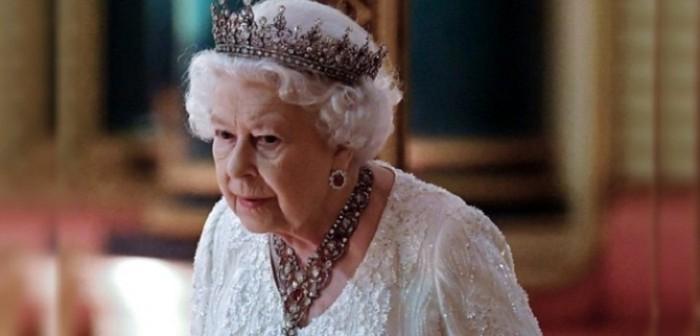 Reina Isabel II busca community manager para el Palacio de Buckingham