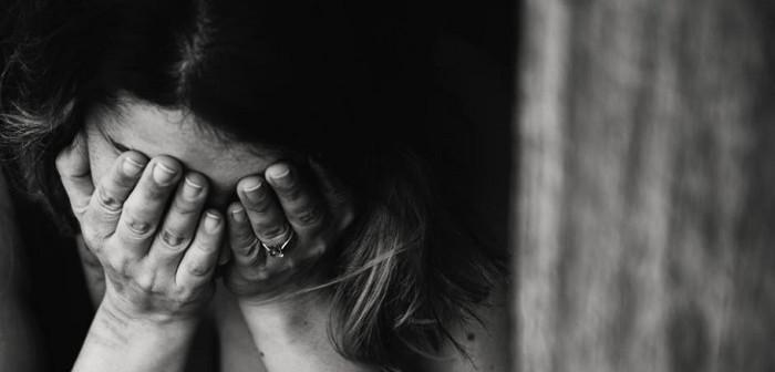 Encuesta Instagram y suicidio