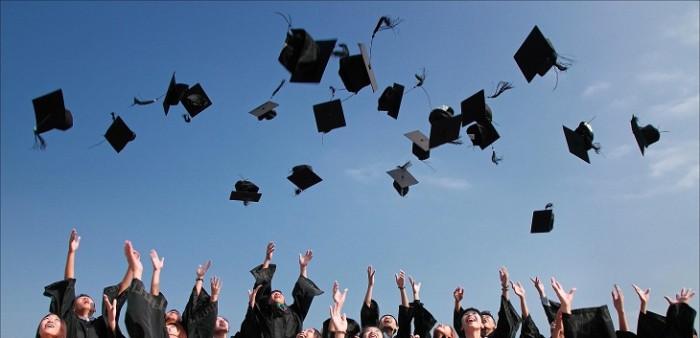 cuanto cuesta ttularse en universidades chilenas