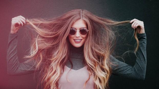 cinco cortes de pelo que son tendencia y te harán lucir más joven