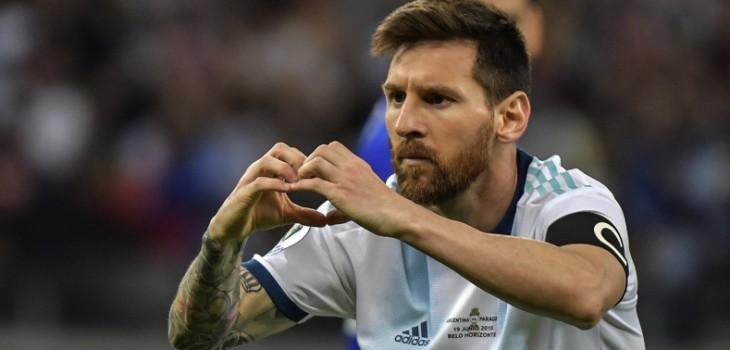 Canal 13 y TVN arrasan en el rating gracias a partidos de Copa América