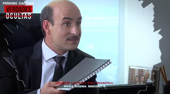 6 temas de actualidad que Verdades Ocultas ha presentado a lo largo de la teleserie