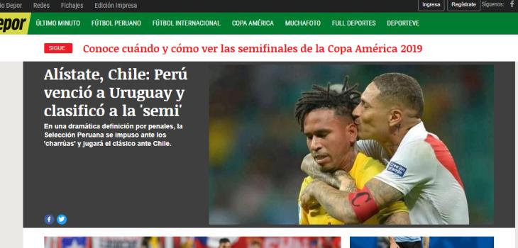 alstate-chile-medios-peruanos-ya-palpitan-el-duelo-ante-la-roja-por-copa-amrica2