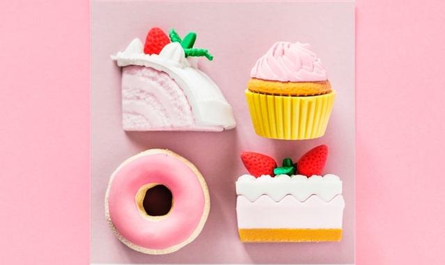 Estas son las propiedades adictivas del azúcar y que dañan el cuerpo