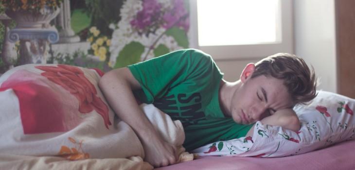 ¿Sirven las apps de sueño?