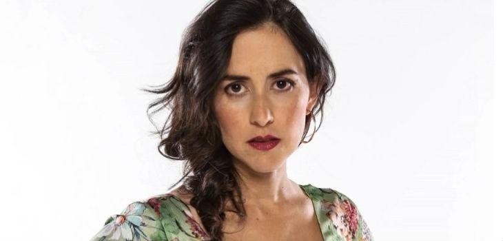 Lorena Bosch y el fin de los contratos en el área dramática del 13