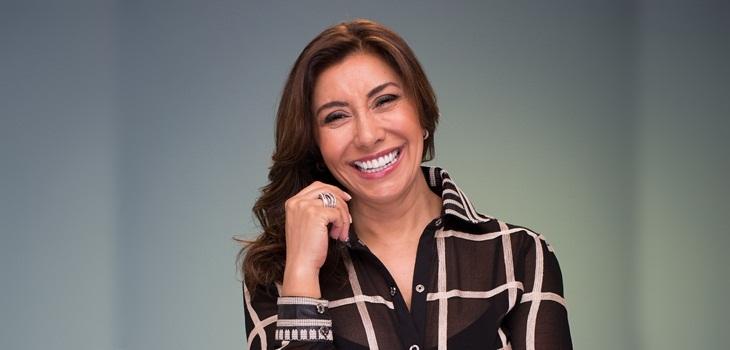 Carmen Gloria a tu servicio sigue en alza: con capítulo XL logró marcar alta sintonía