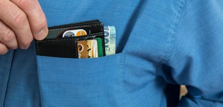 Cambio en conducta bancaria: pagos de sobregiros se descontarán automáticamente de tu cuenta