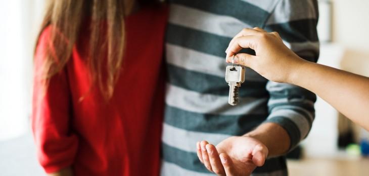 Banco Santander ofrece crédito hipotecario especial