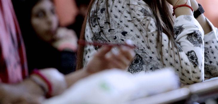 cupos para estudiar gratis en brasil
