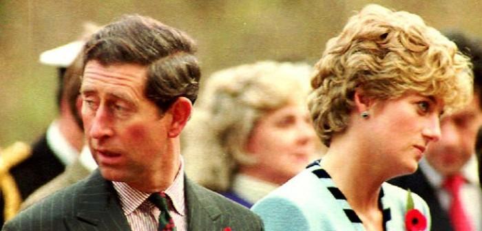 Príncipe Carlos y su decisión sobre Camilla Parker que traicionaría la memoria de Diana al ser rey