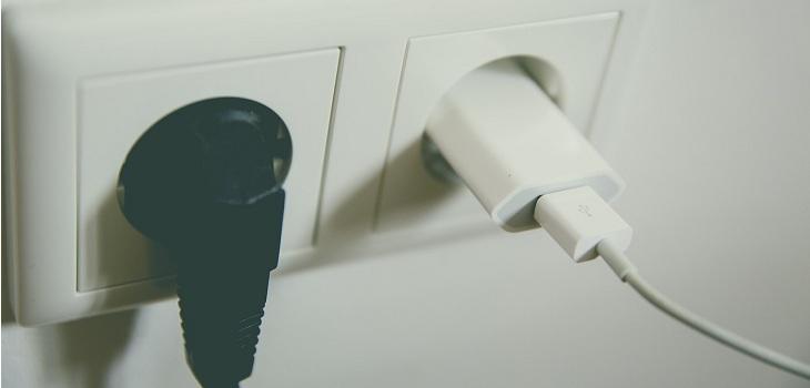 consejos electrodomesticos cortes de luz