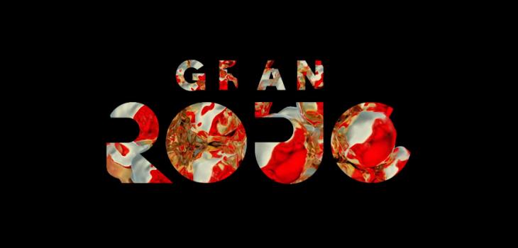TVN anuncia a los primeros participantes que serán parte del 'Gran Rojo'