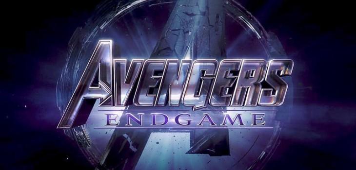El anuncio sobre 'Avengers: Endgame' que desató la locura en redes sociales: tendrá relanzamiento