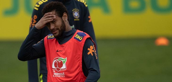 neymar acusado de violacion