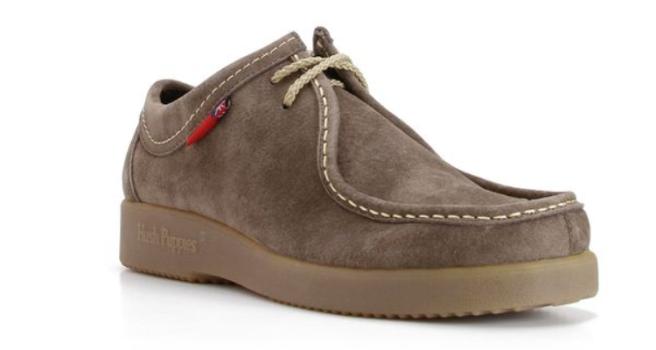 Fábrica deja de producir zapatos en Chile