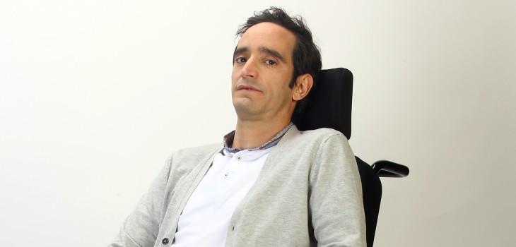 Nicolás Saavedra Rafael Verdades Ocultas
