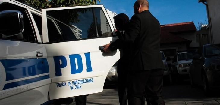 Mujer que desapareció en Tierra Amarilla fue encontrada 6 meses después
