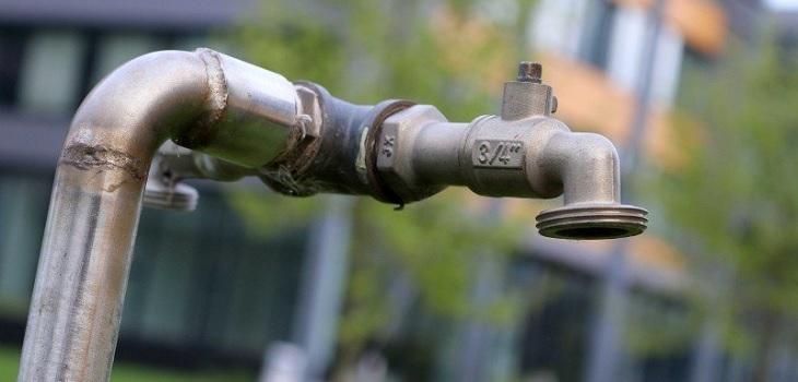 Tras 10 días de corte: Gobierno confirma que servicio de agua potable fue restablecido en Osorno