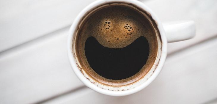 Estudio sugiere que el café contribuye a combatir la obesidad