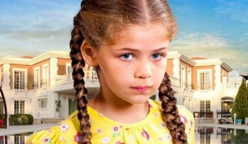 Elif es la telenovela con mayor duración en Chile