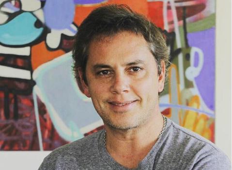 José Miguel Viñuela cuenta cómo recuerda a Javiera Suárez