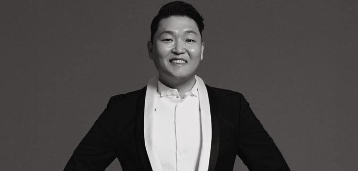 PSY, cantante de 'Gangnam Style' interrogado por abusos sexuales