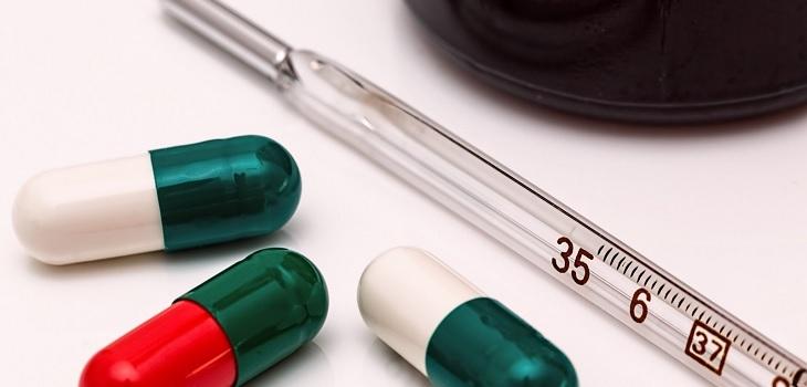 Científicos lograron eliminar el VIH en ratones