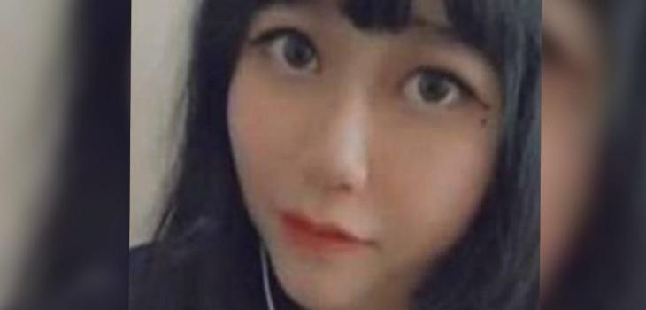 Influencer china reveló su identidad por accidente: aparentaba ser adolescente pero tenía 58 años