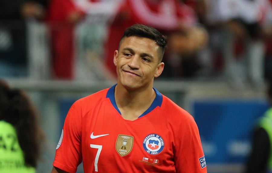 Acusación falsa de Perú contra Chile
