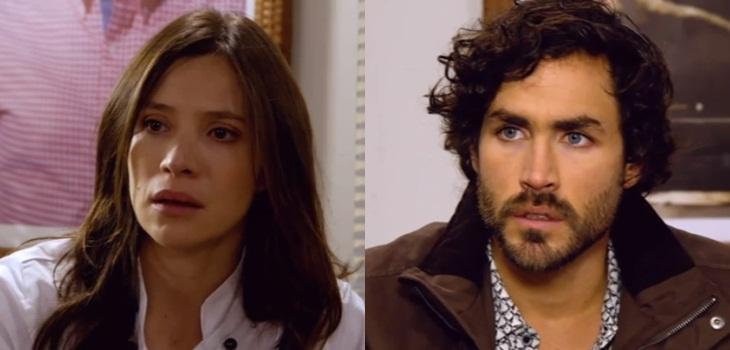 Se confirmó gran secreto en 'Amor a la Catalán