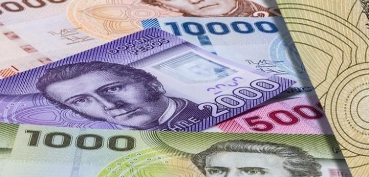 revisa si tienes dinero sin cobrar por algún bono o beneficio