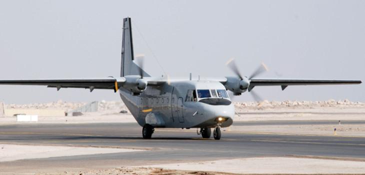 FACh asegura que hubo avión disponible para trasladar órganos desde Temuco, pero Minsal se retractó