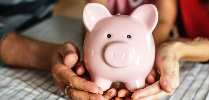 La rebaja al crédito hipotecario que no conocías